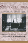 Parting The Curtains: Interviews With Southern Writers