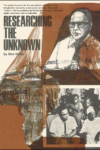 Researching The Unknown