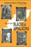 Appalachian Heritage (Fall 1991)