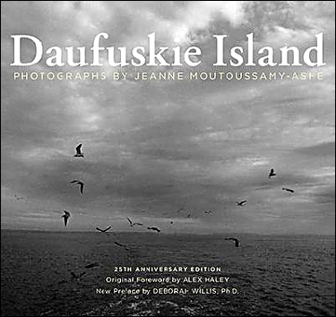 Daufuskie Island: Photographs By Jeanne Moutoussamy-Ashe