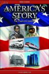Stories of America Series