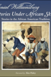 Stories Under African Skies (1992)