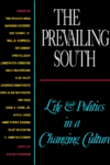 The Prevailing South (September 1988)