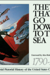 They That Go Down To The Sea (1990)
