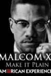 Alex Haley: Driving Around Harlem